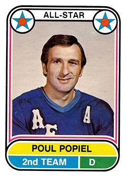 68 HOUA Poul Popiel