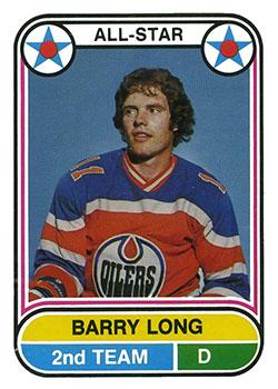 69 EDMO Barry Long