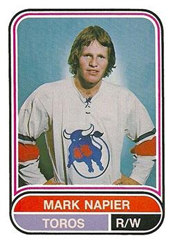 78 TORT Mark Napier