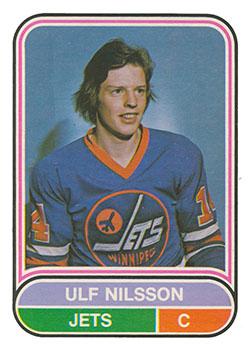 83 WINN Ulf Nilsson