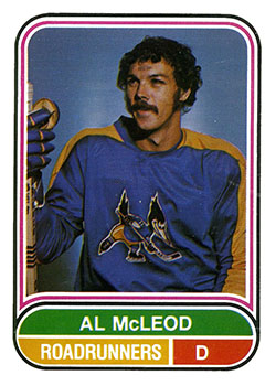 88 PHOE Al McLeod