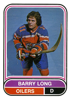 90 EDMO Barry Long