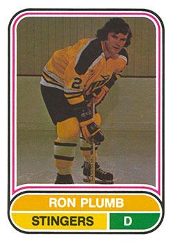 98 CINC Ron Plumb
