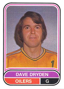 104 EDMO Dave Dryden
