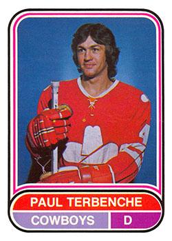 112 CGYC Paul Terbenche