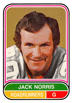 114 PHOE Jack Norris