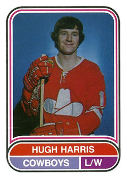 118 CGYC Hugh Harris
