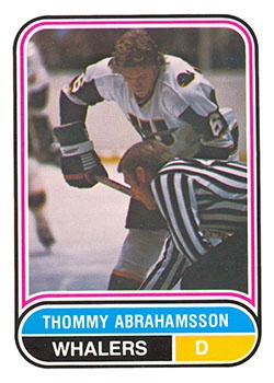127 NEWE Thommy Abrahamsson