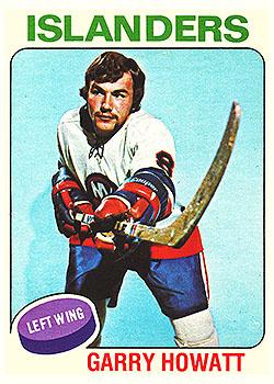54 NYIS Garry Howatt