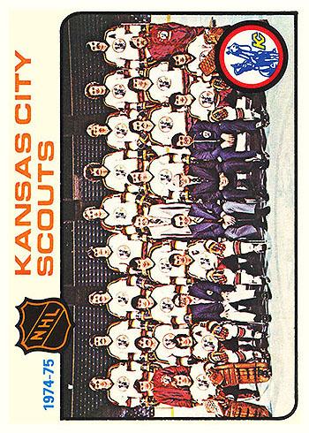 88 KANS Scouts