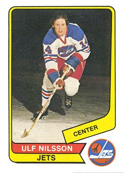 9 WINN Ulf Nilsson