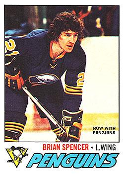 9 BUFF_PITT Brian Spencer