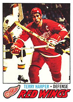 16 DETR Terry Harper