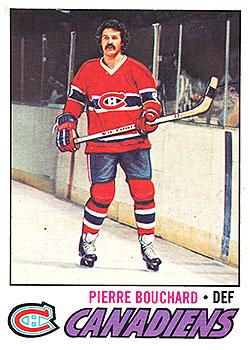 20 MONT Pierre Bouchard