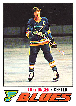 35 SLOU Garry Unger