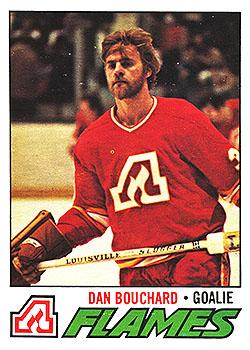 37 ATLF Daniel Bouchard