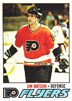 43 PHIL Jimmy Watson