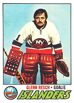 50 NYIS Glenn (Chico) Resch