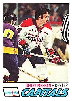 53 WASH Gerry Meehan