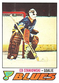 54 SLOU Ed Staniowski
