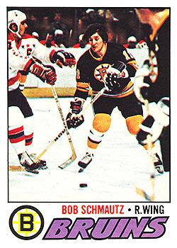 59 BOST Bobby Schmautz