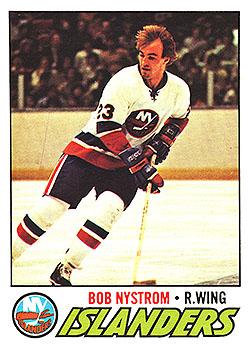 62 NYIS Bob Nyström