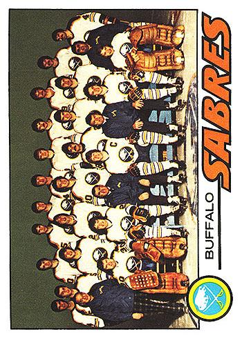 73 BUFF Sabres