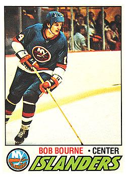 93 NYIS Bob Bourne