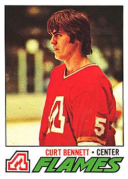 97 ATLF Curt Bennett