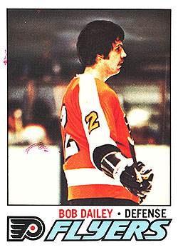 98 PHIL Bob Dailey