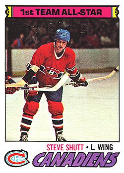 120 MONT Steve Shutt
