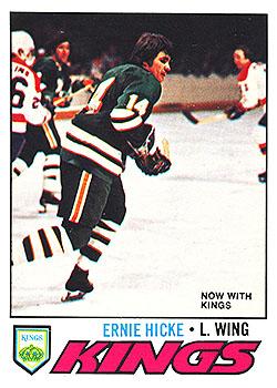 132 LOSA Ernie Hicke