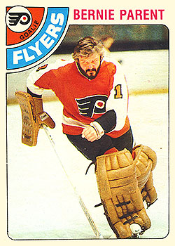 15 PHIL Bernie Parent