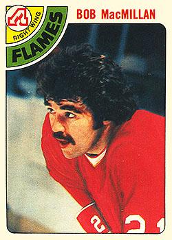 82 ATLF Bob MacMillan