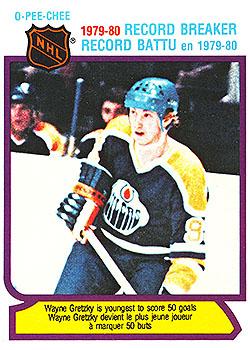 3 EDMO Wayne Gretzky