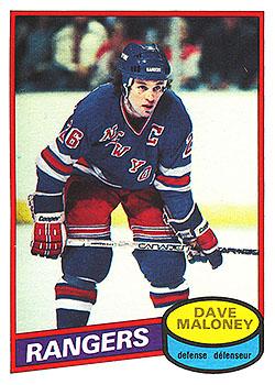 7 NYRA Dave Maloney