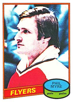 8 PHIL Phil Myre