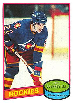 19 COLR Joel Quenneville