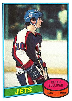 29 WINN Peter Sullivan