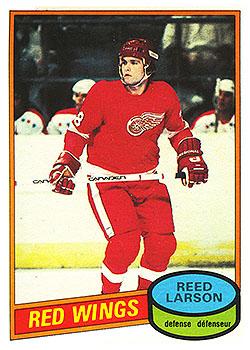 43 DETR Reed Larson