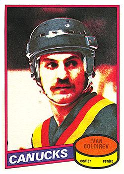 52 VANC Ivan Boldirev