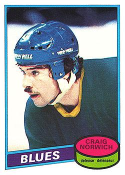 53 SLOU Craig Norwich