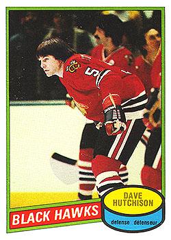 78 CHIC Dave Hutchison