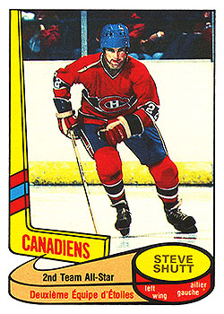 89 MONT Steve Shutt