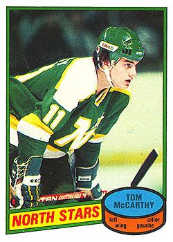 93 MINS Tom J. McCarthy