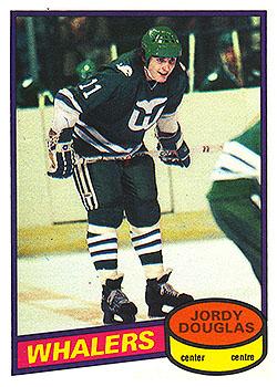 97 HART Jordy Douglas
