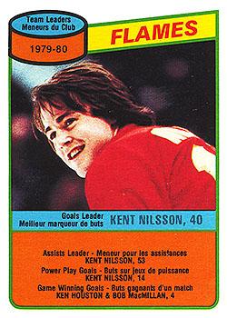 106 CALG Kent Nilsson