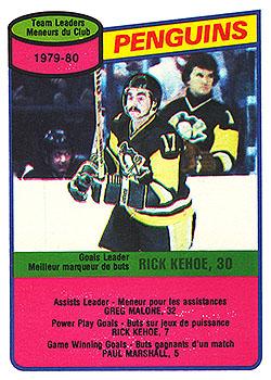117 PITT Rick Kehoe