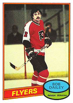 131 PHIL Bob Dailey