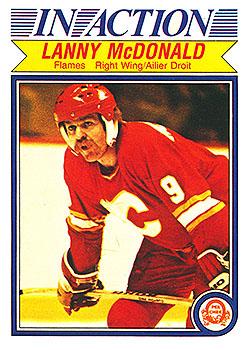 52 CALG Lanny McDonald